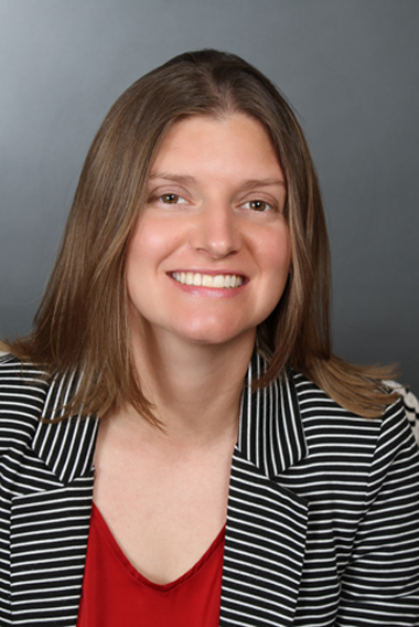 Dr. Laura A. Forster, MD Georgetown Pediatrics Physician, Georgetown, Kentucky 40324